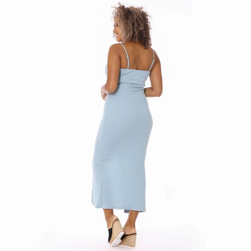 dama-vestidos-azulclaro-10761018_2