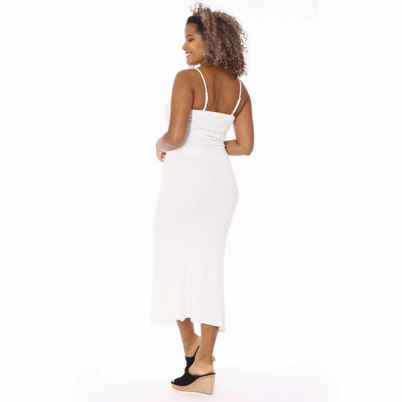 dama-vestidos-blanco-10761019_2