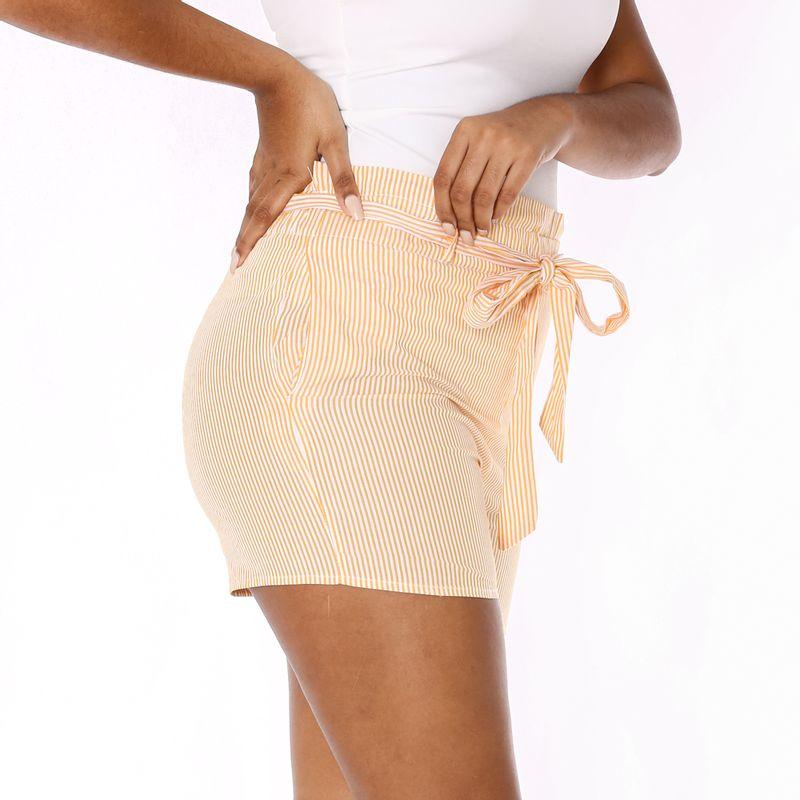 dama-faldas-naranjaclaro-10761091_2