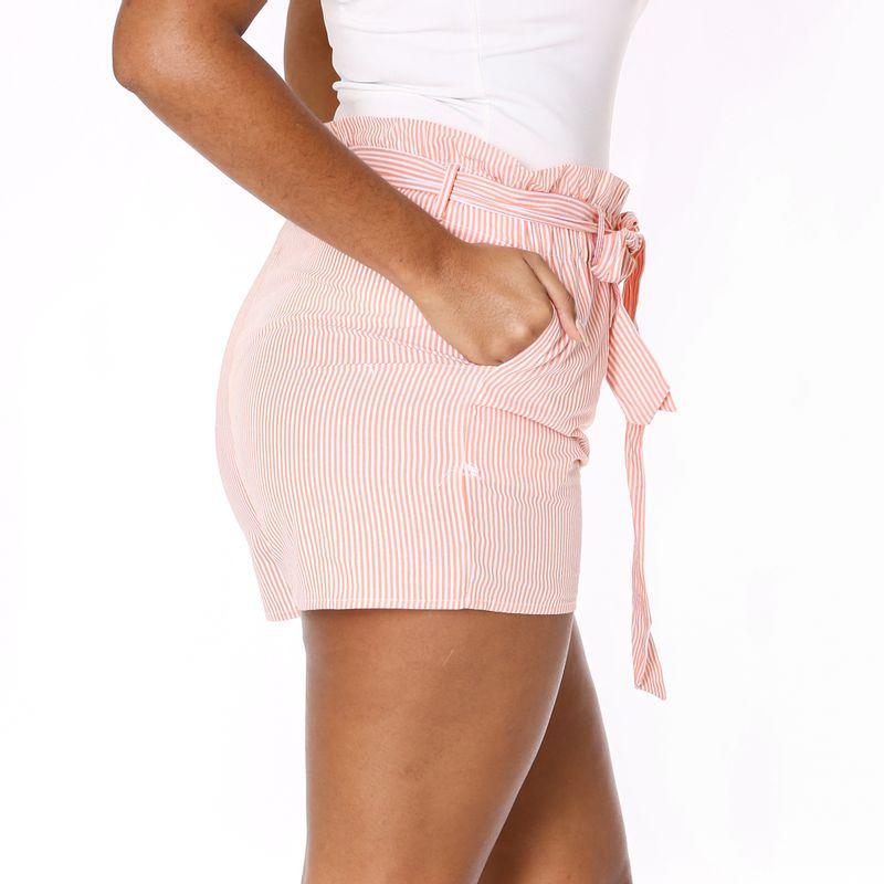 dama-faldas-coral-10761092_2