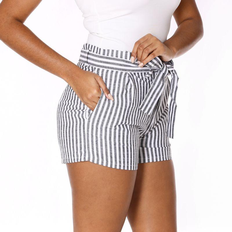 dama-shorts-grisclaro-10761125_2