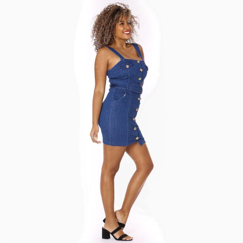 dama-vestidos-azulmarino-10762073_2