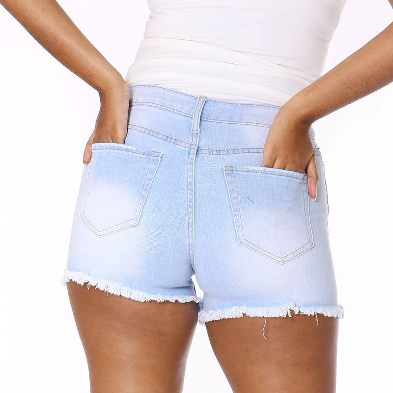 dama-shorts-azulclaro-10761592_3