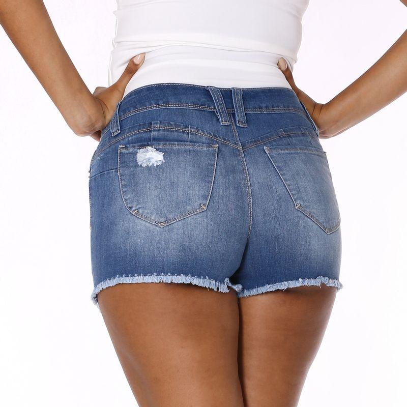 dama-shorts-azulclaro-10761596_3