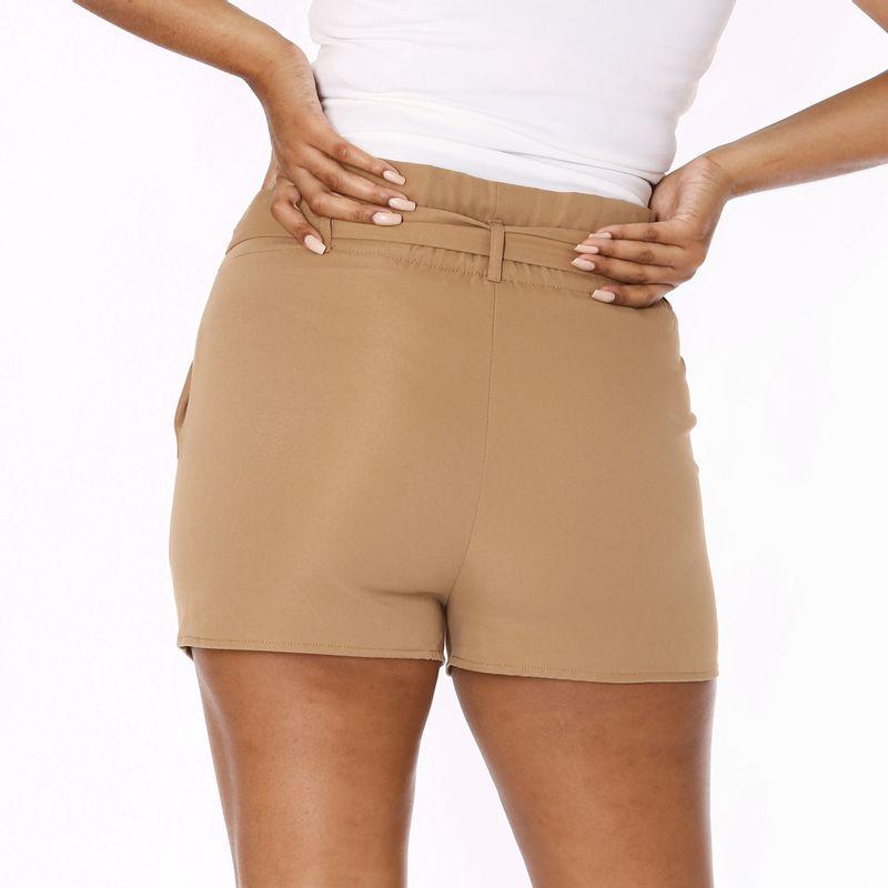 dama-shorts-chocolate-10725234_3