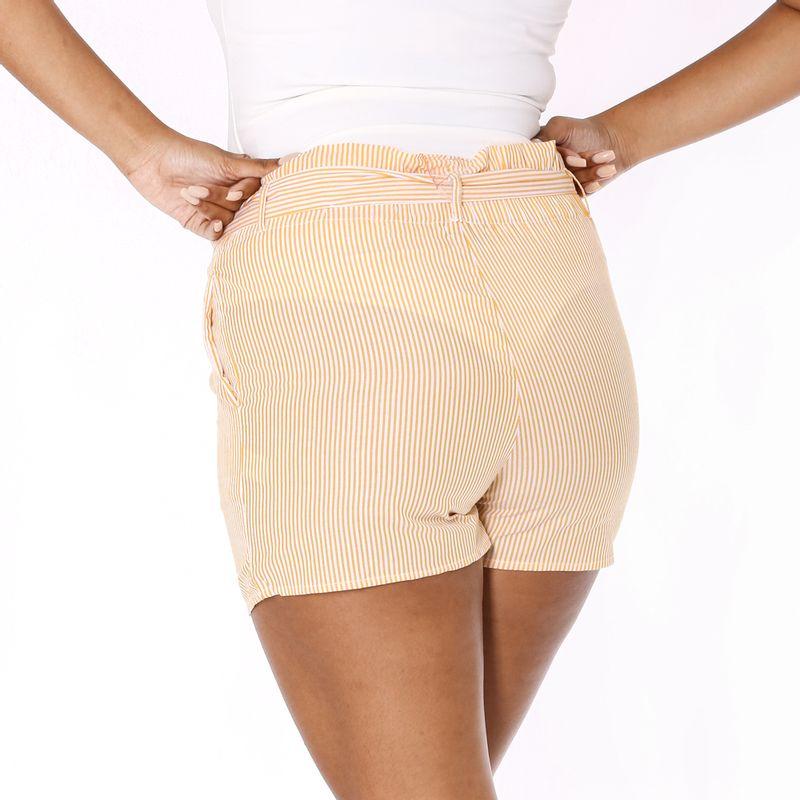 dama-faldas-naranjaclaro-10761091_3