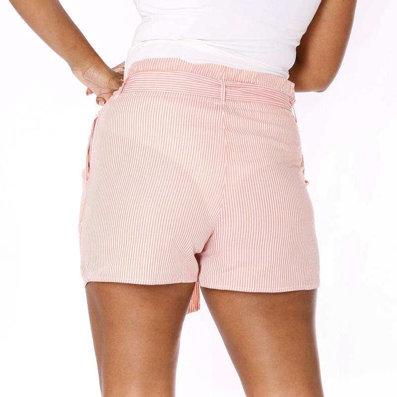 dama-faldas-coral-10761092_3