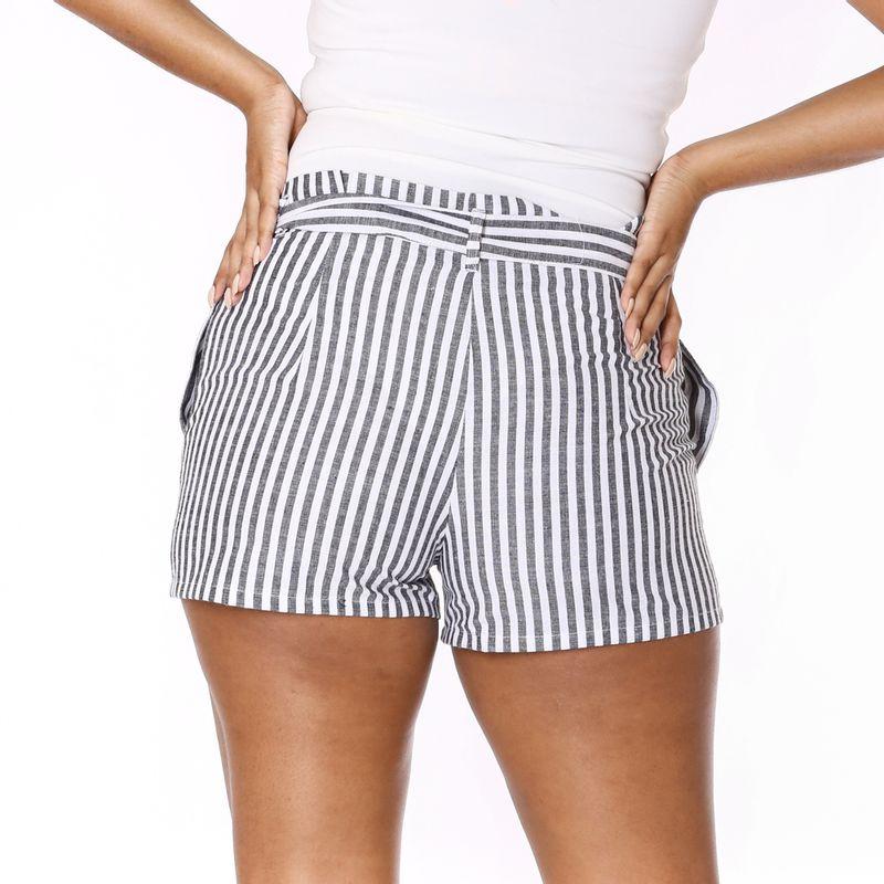dama-shorts-grisclaro-10761125_3