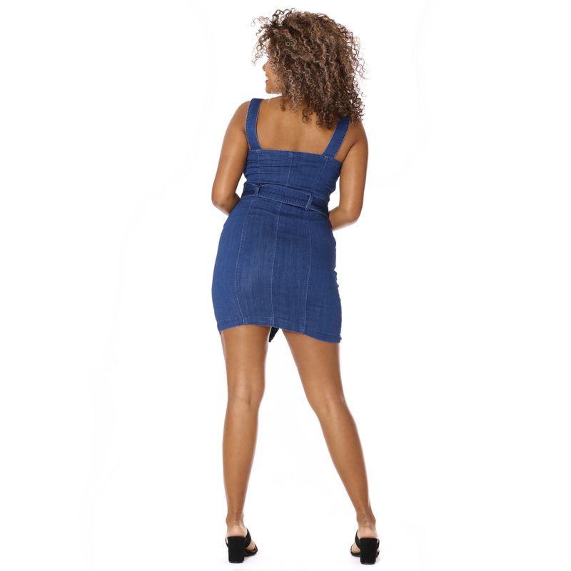 dama-vestidos-azulmarino-10762073_3