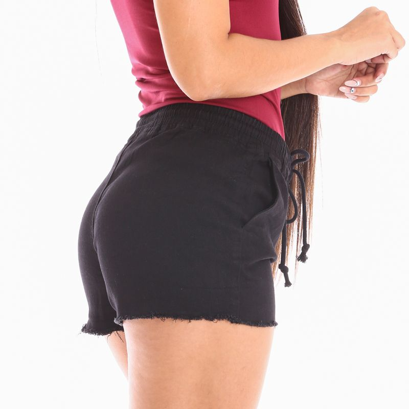 dama-shorts-negro_20761599_2