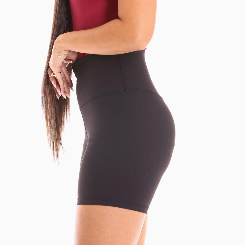 dama-shorts-negro_20761143_2