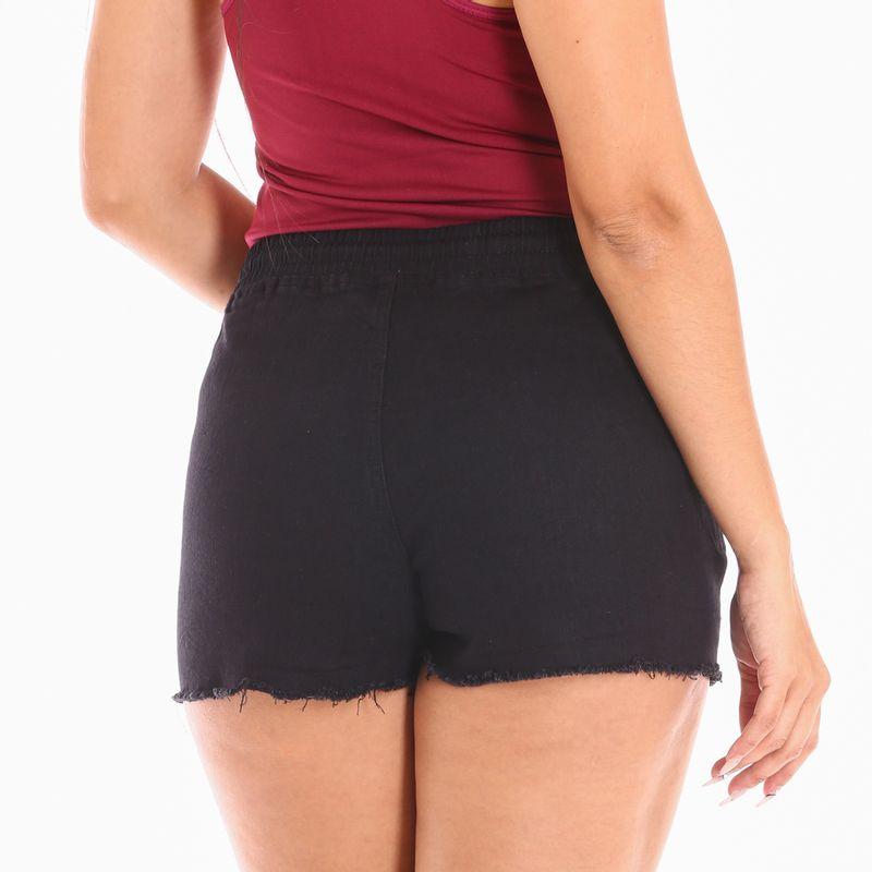 dama-shorts-negro_10761599_3
