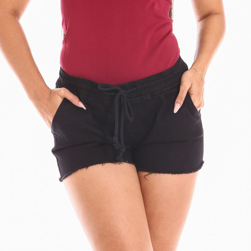 dama-shorts-negro_10761599_1