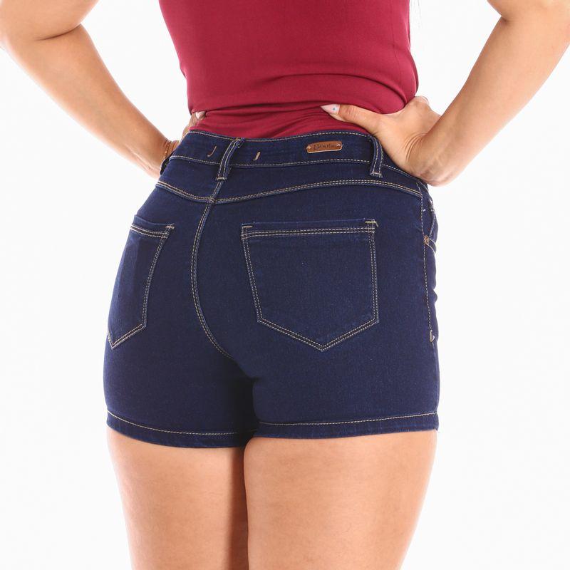 dama-shorts-azulmarino_10747823_3