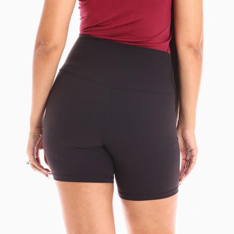 dama-shorts-negro_10761143_3