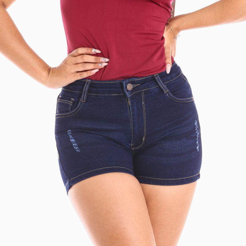 dama-shorts-azulmarino_10747823_1