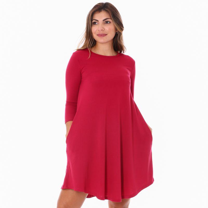 dama-vestidos-rojooscuro_10751693_1