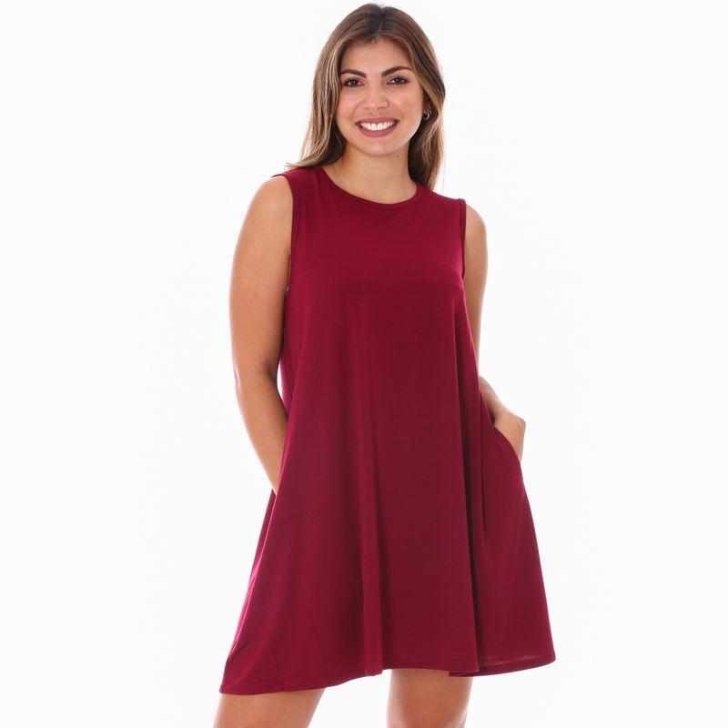 dama-vestidos-rojovino_10751701_1