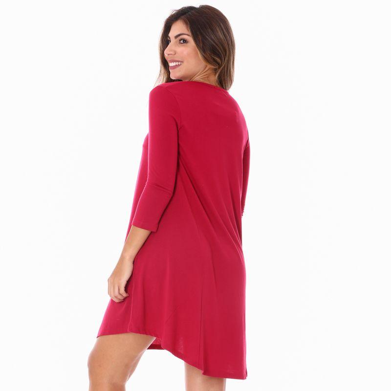 dama-vestidos-rojooscuro_10751693_2