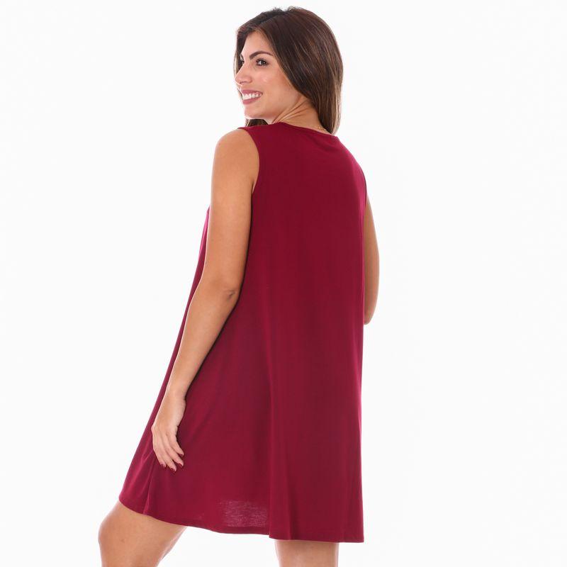 dama-vestidos-rojovino_10751701_2