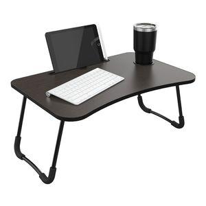 Escritorio Plegable Home Office 27 cm x 60 cm x 40 cm
