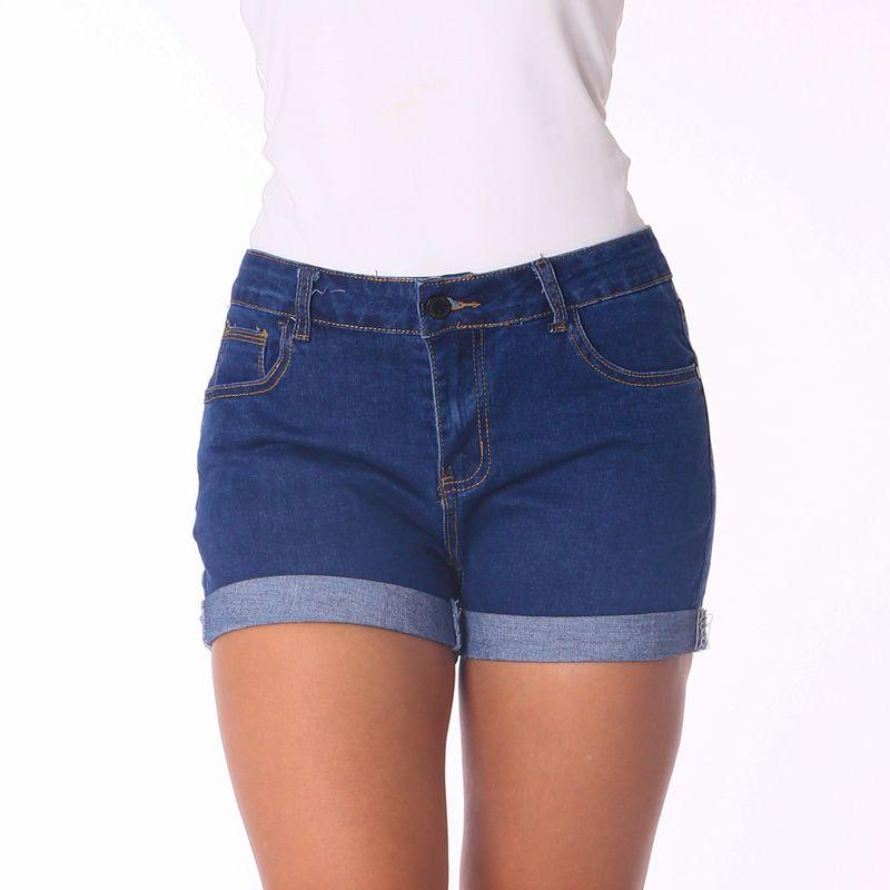 dama-shorts-azul-10741471_1