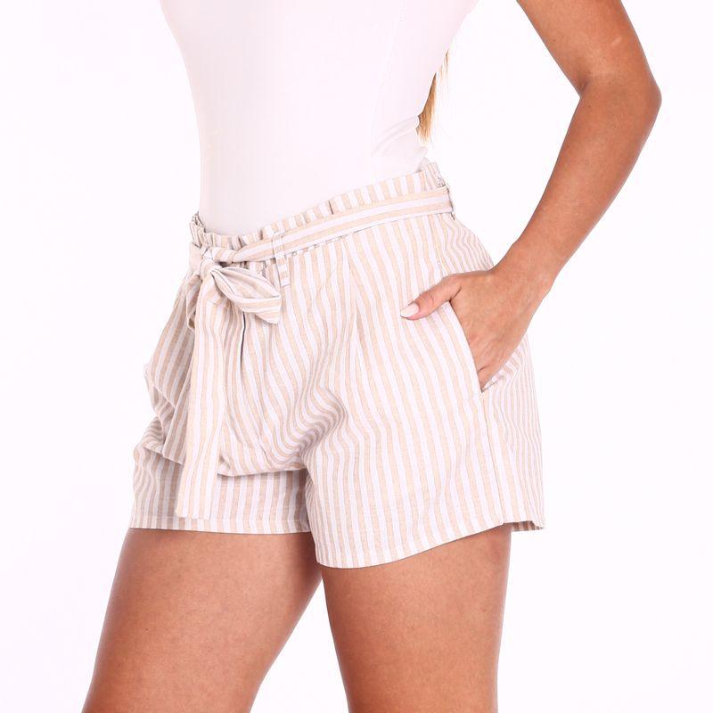 dama-shorts-beige-10761126_1