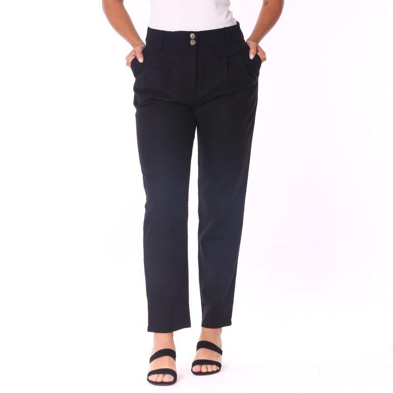 dama-pantalones-negro-10762513_1