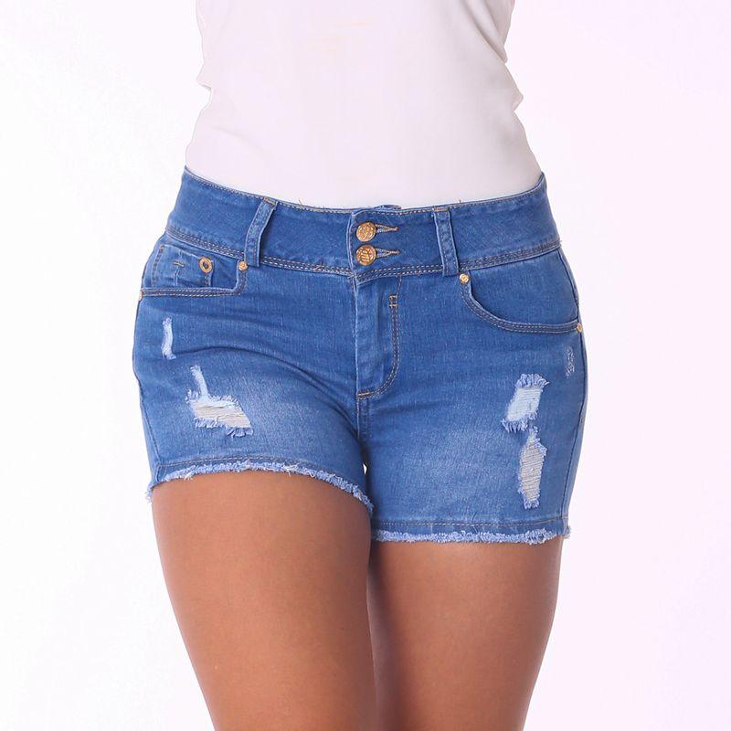 dama-shorts-azulclaro-10763657_1