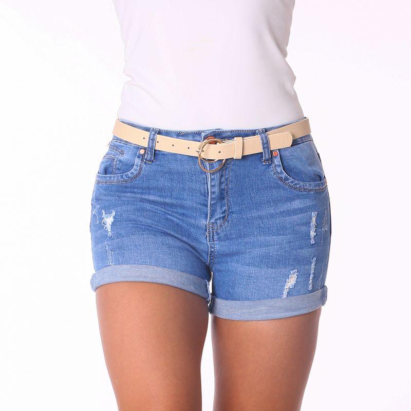 dama-shorts-azul-10763673_1