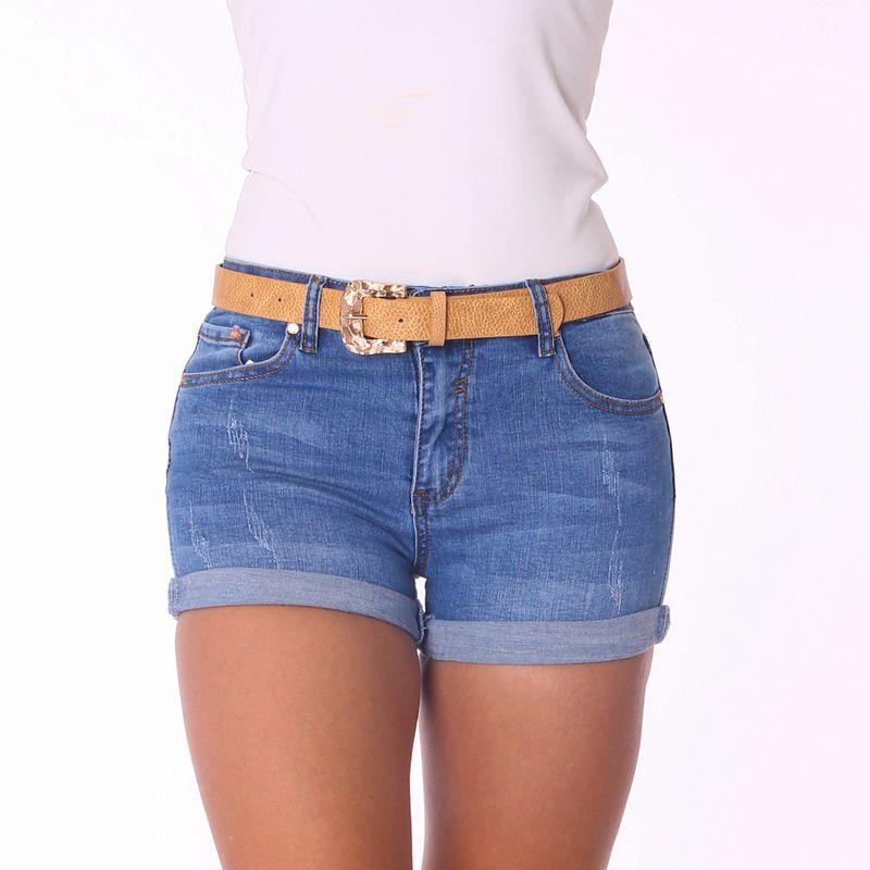 dama-shorts-azul-10763675_1