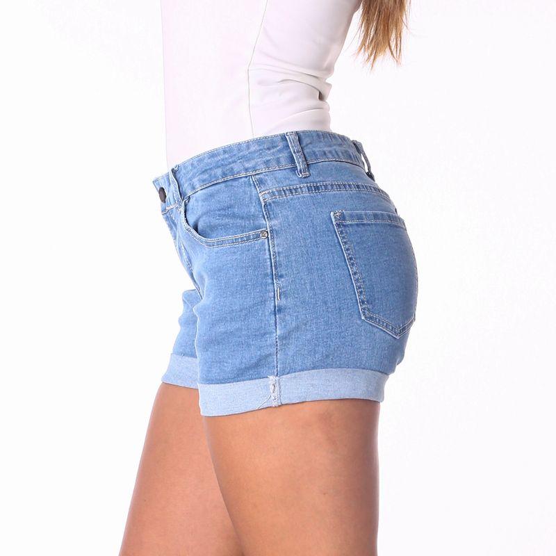 dama-shorts-azulclaro-10741472_2