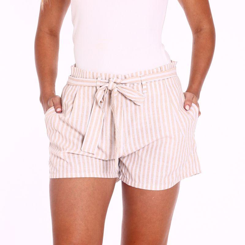 dama-shorts-beige-10761126_2