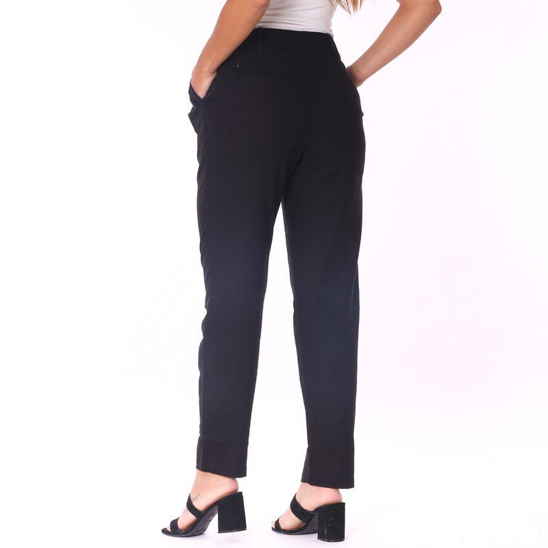 dama-pantalones-negro-10762513_2