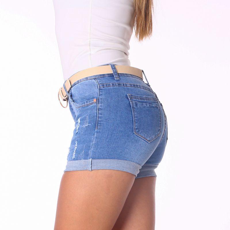 dama-shorts-azul-10763673_2
