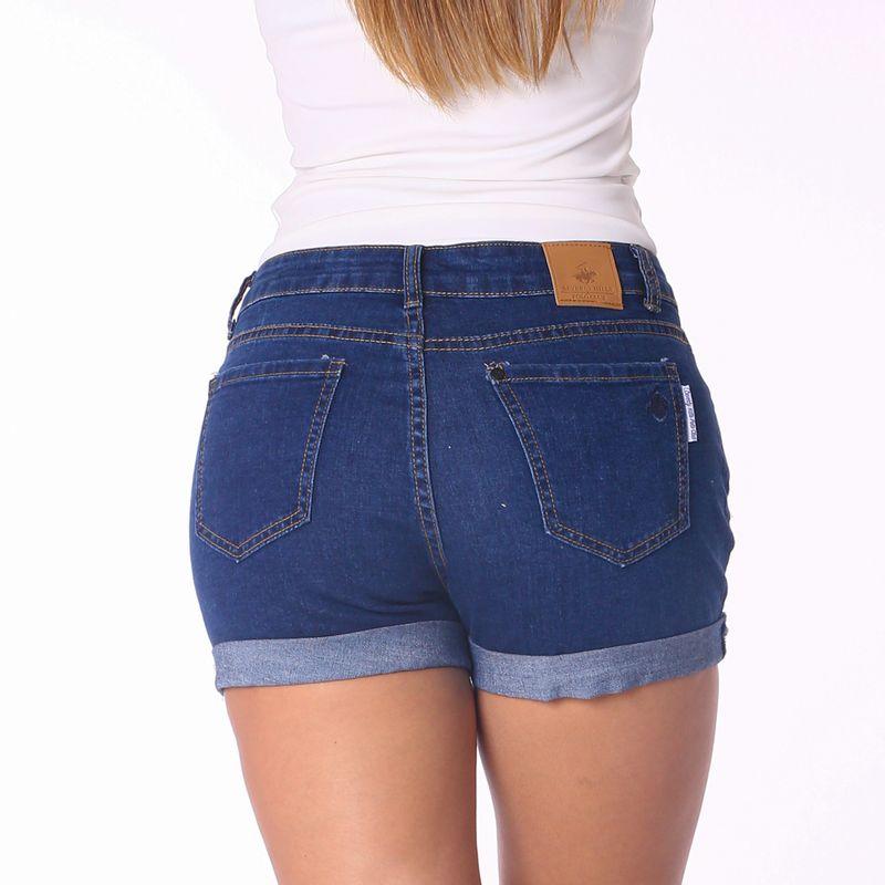 dama-shorts-azul-10741471_3