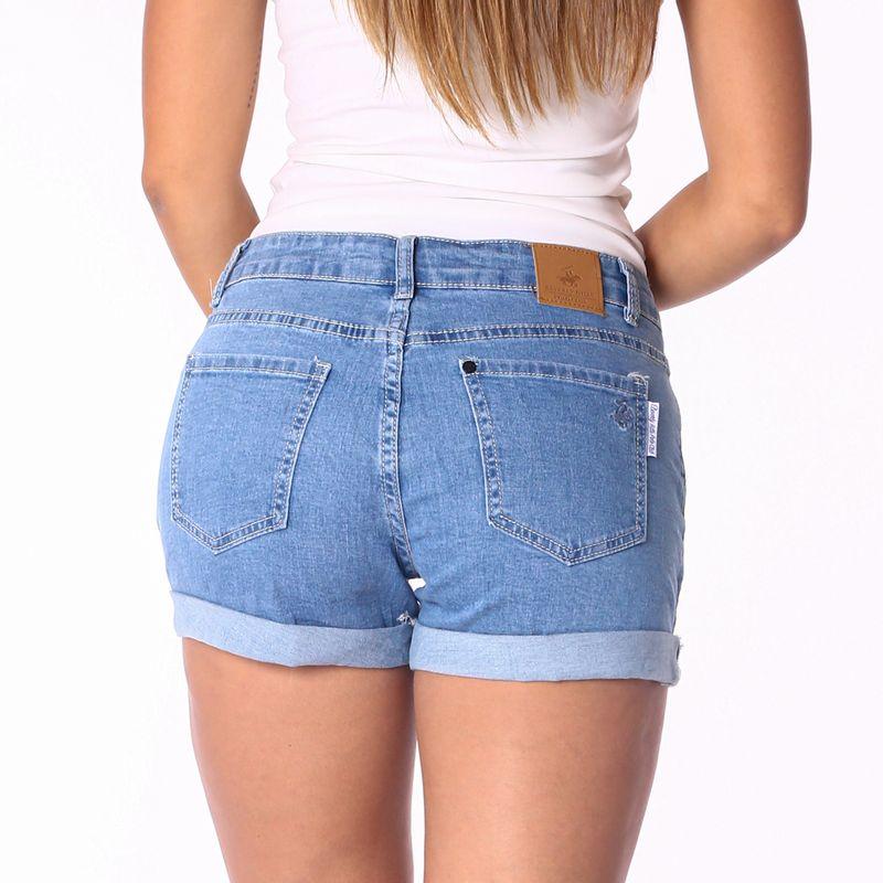 dama-shorts-azulclaro-10741472_3