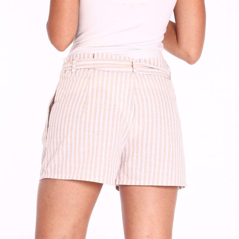 dama-shorts-beige-10761126_3