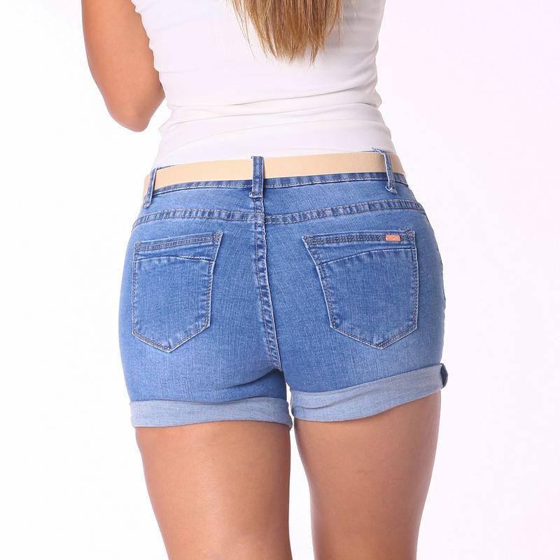 dama-shorts-azul-10763673_3
