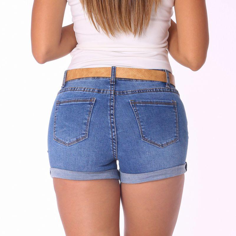 dama-shorts-azul-10763675_3