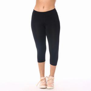 Pantalon Capri Kinetic Para Dama