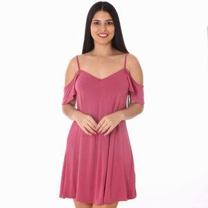 Vestido Abercrombie Para Dama