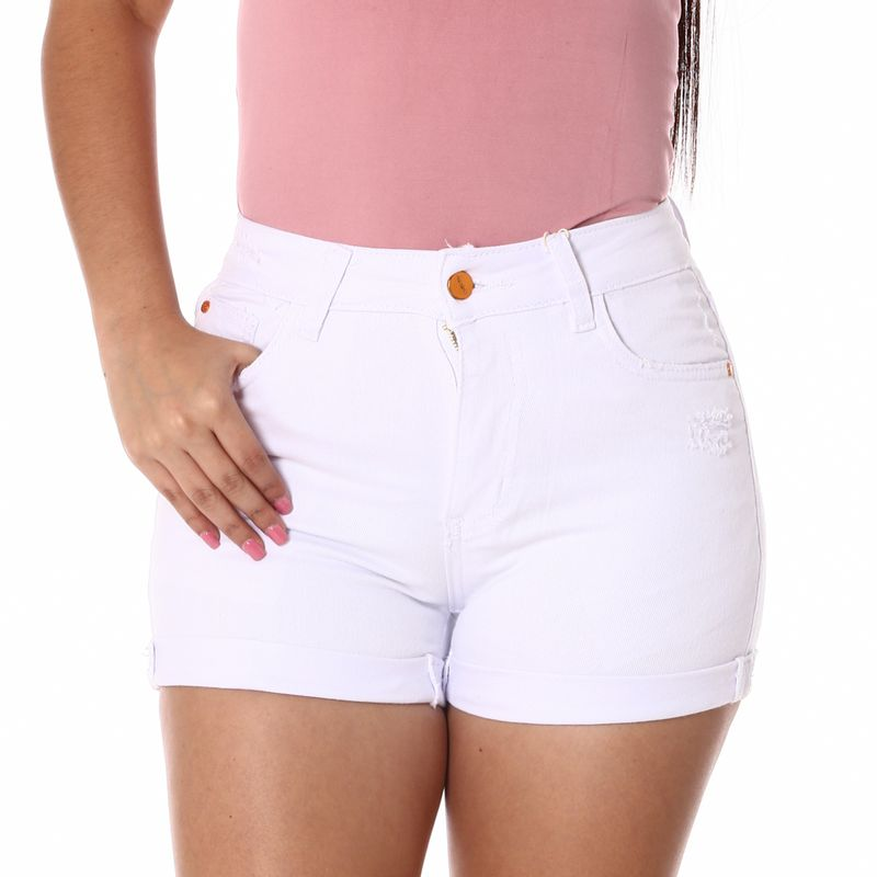 dama-shorts-blanco-10763647_1