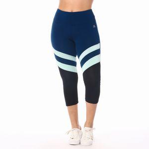 Pantalón Deportivo Legging Kinetic Para Dama