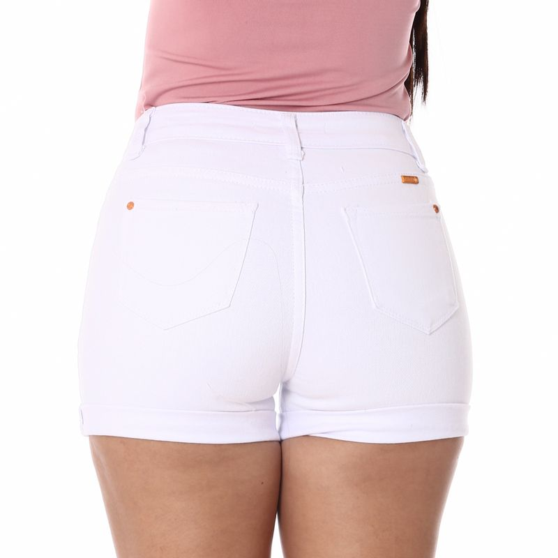 dama-shorts-blanco-10763647_3