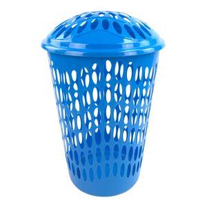 Canasta Para Ropa Princeware de Plástico - [OFERTA EXCLUSIVA ONLINE]
