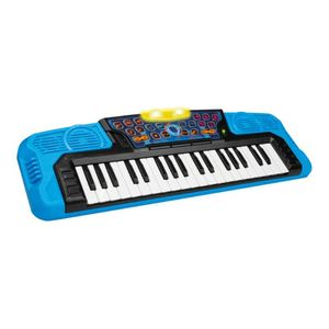 Piano Cool Touch Winfun