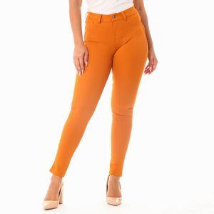 Pantalón Chic Mi Para Dama