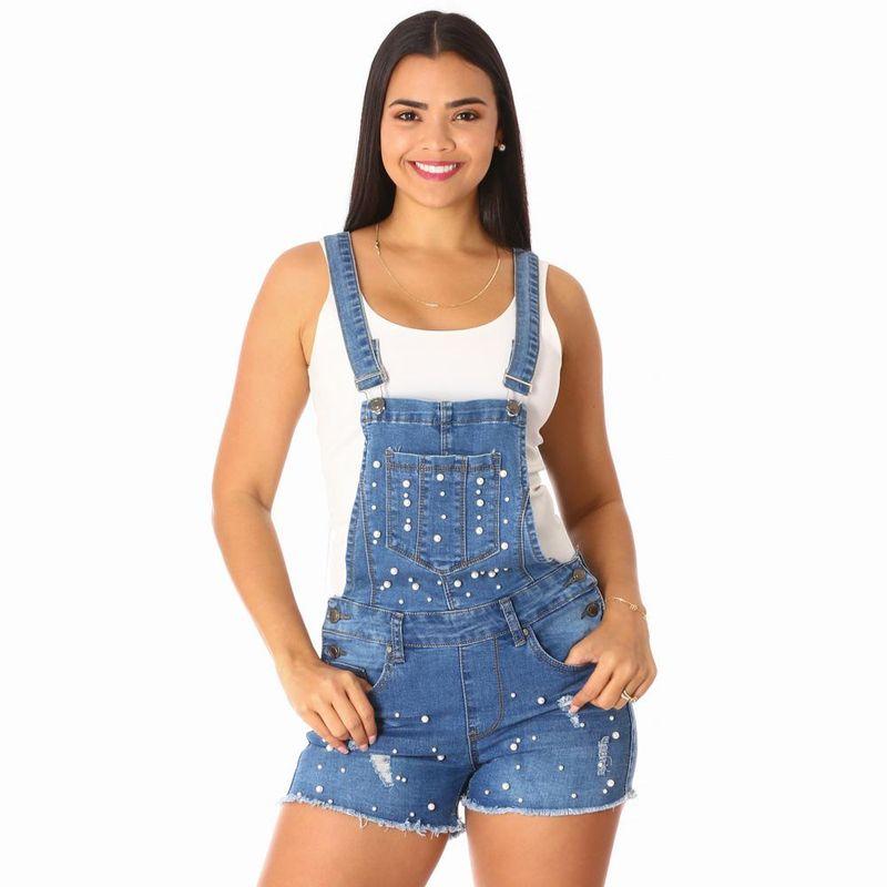 dama_shorts_10746435_azul_1