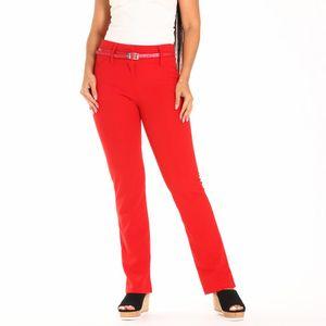 Pantalón Casual Mission Fashion Para Dama